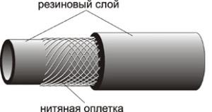 rukova-9