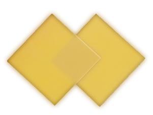 стеклотекстолит стэф