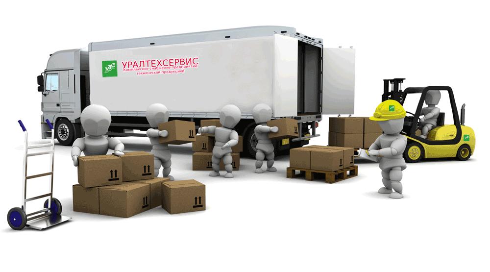Forklift_Box-Truck1
